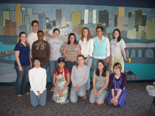 class-photo-boys-girls-clubs-mural-20091